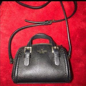 Mini Kate Spade Handbag
